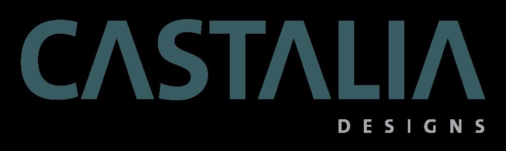 Castalia Designs
