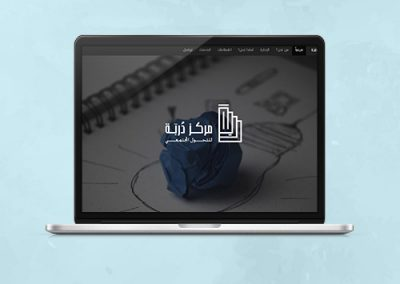 Dorba Website